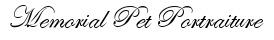 memorial_pet