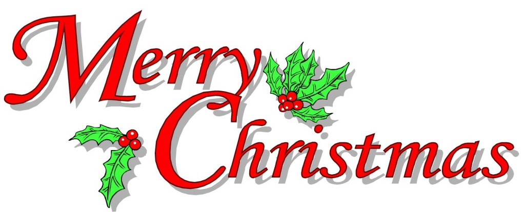 merry-christmas-clip-art-42571