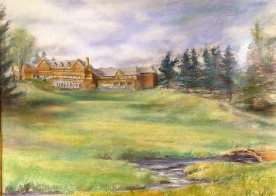 Hamilton Golf & Country Club